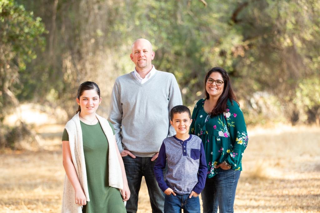Mike,, Summer, Elijah, and Mandy Hoggatt Photograph Copyright 2018 (c) Rachel Wright Photography (rachwrightphoto.com)